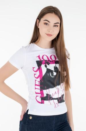 Marškinėliai W1RI49 I3Z00-1