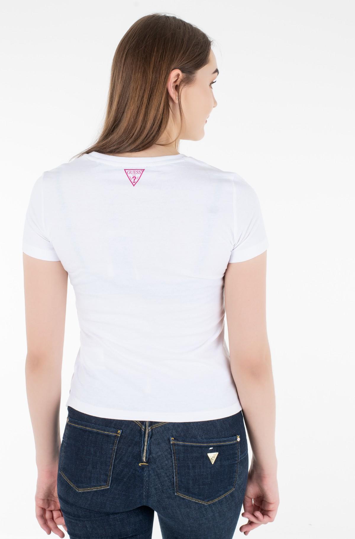 Marškinėliai W1RI49 I3Z00-full-2