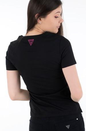 Marškinėliai W1RI49 I3Z00-2