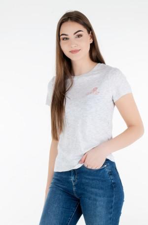 T-krekls 173691303 -1