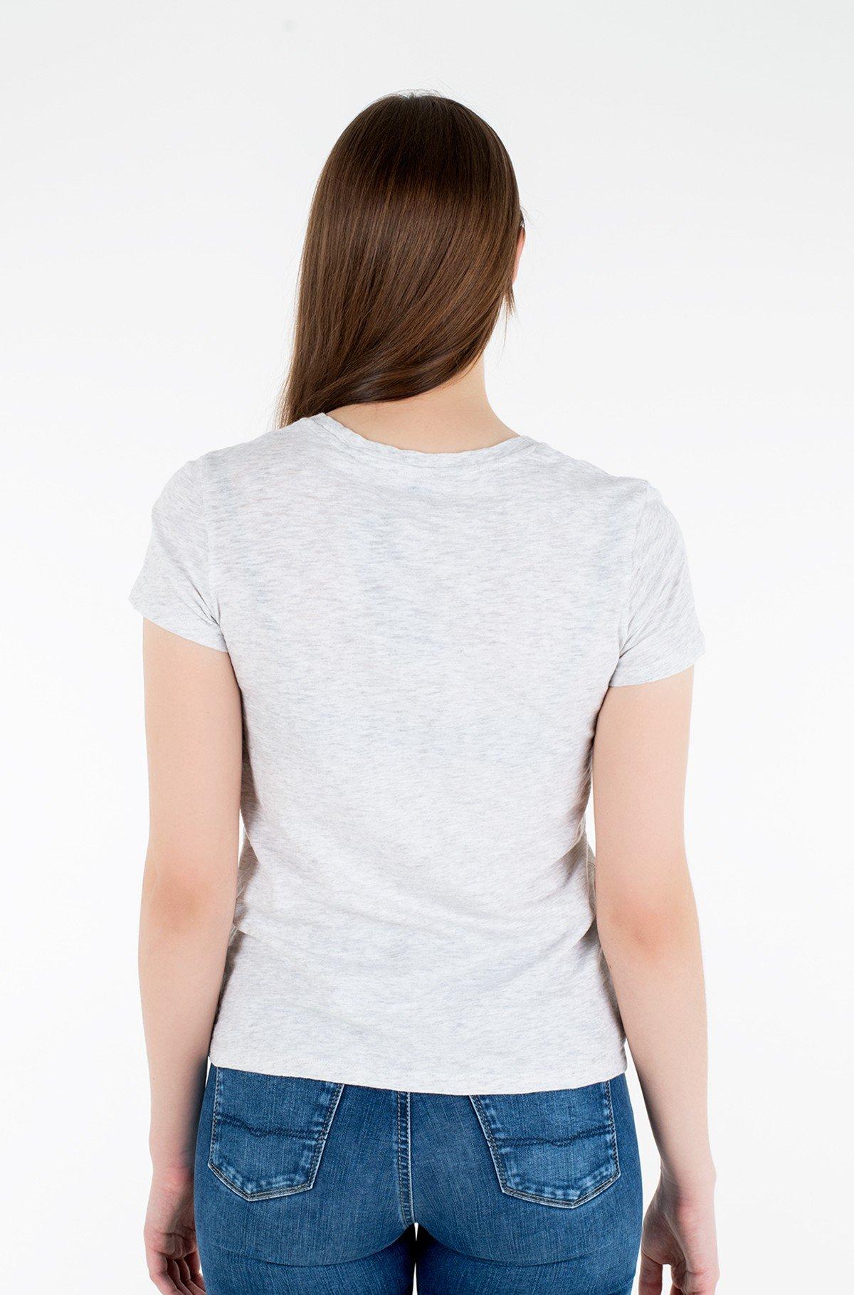 T-krekls 173691303 -full-2