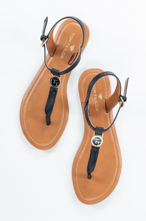 Sandals 1190303-1