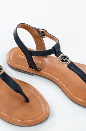 Sandals 1190303-2