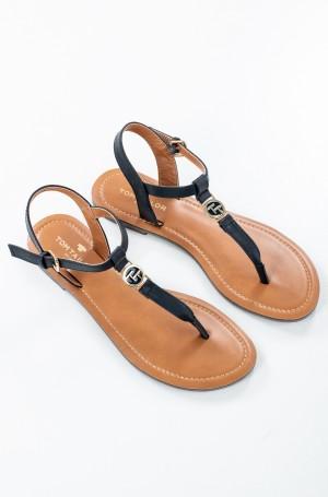 Sandals 1190303-3