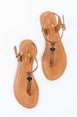 Sandalai 1190303-1