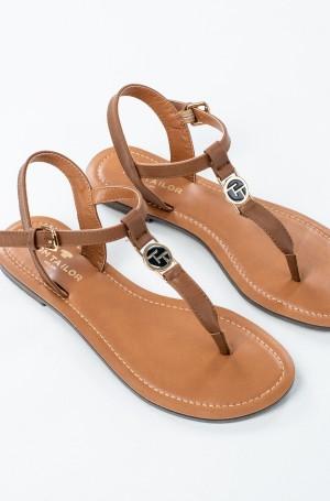 Sandalai 1190303-2