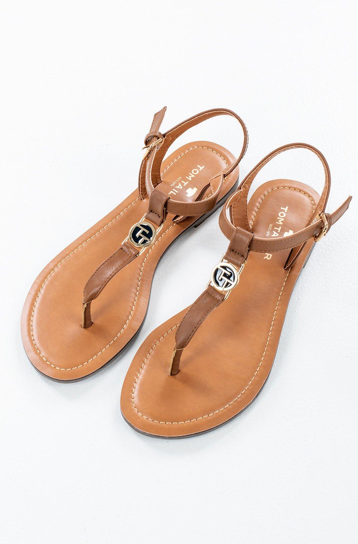 Sandalai 1190303-full-3