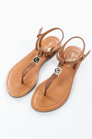 Sandalai 1190303-3