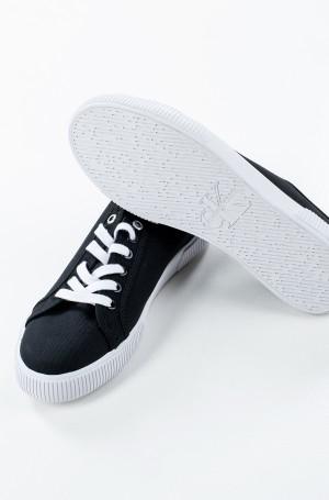 Brīvā laika apavi VULCANIZED SNEAKER LACEUP CO-2