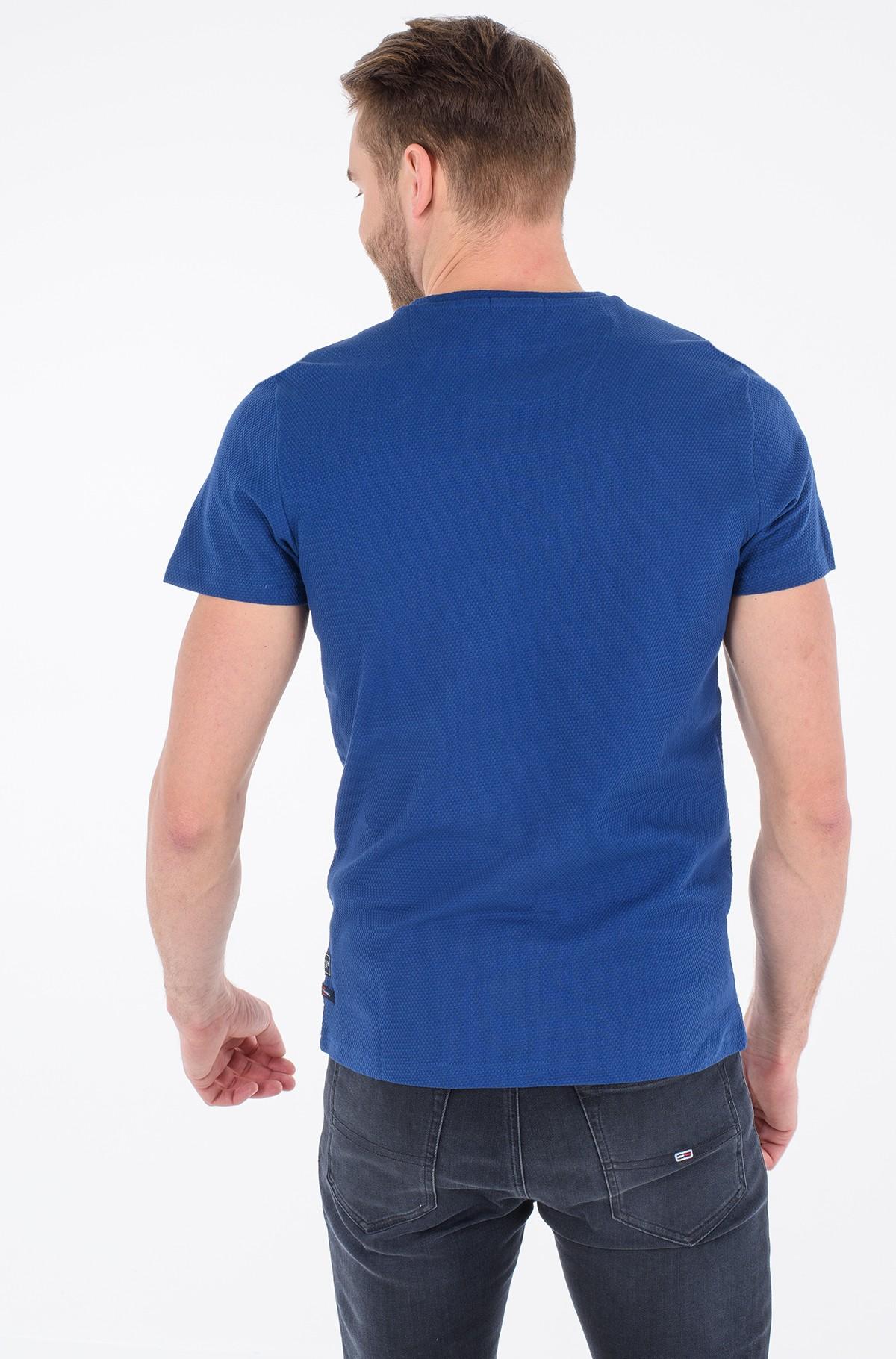 T-shirt 1023908-full-2