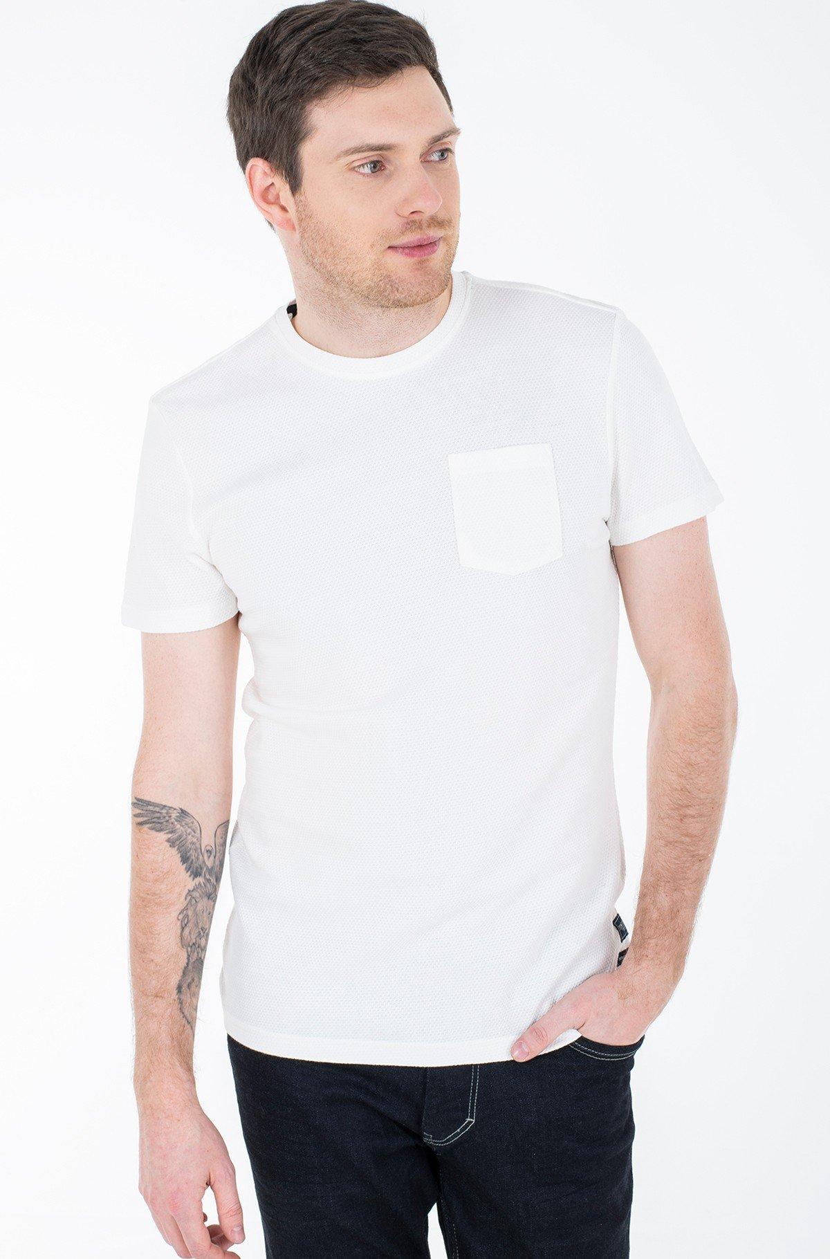 T-shirt 1023908-full-1