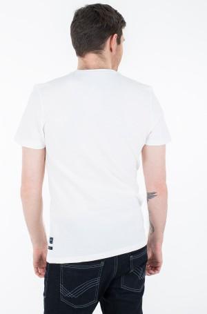 T-shirt 1023908-2