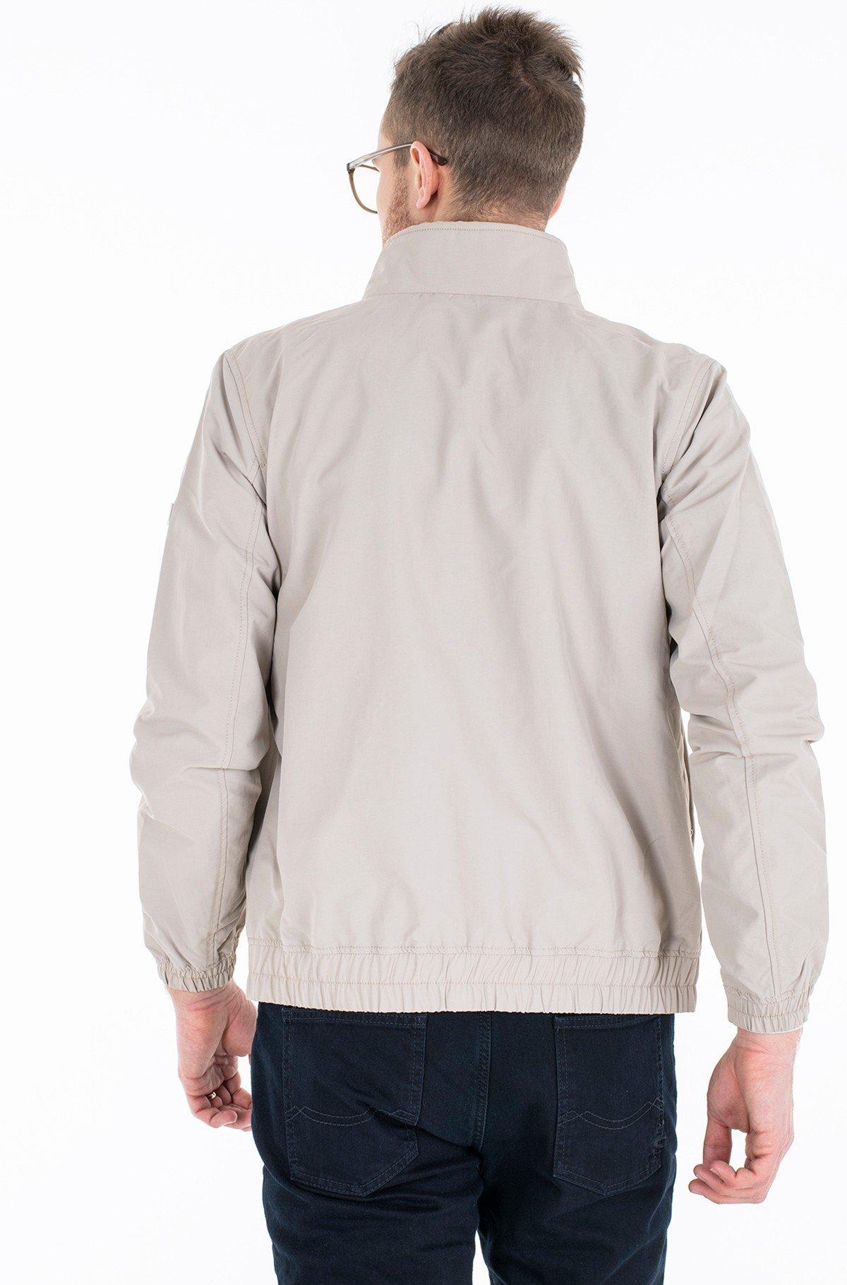 Jacket TJM ESSENTIAL CASUAL BOMBER-full-3
