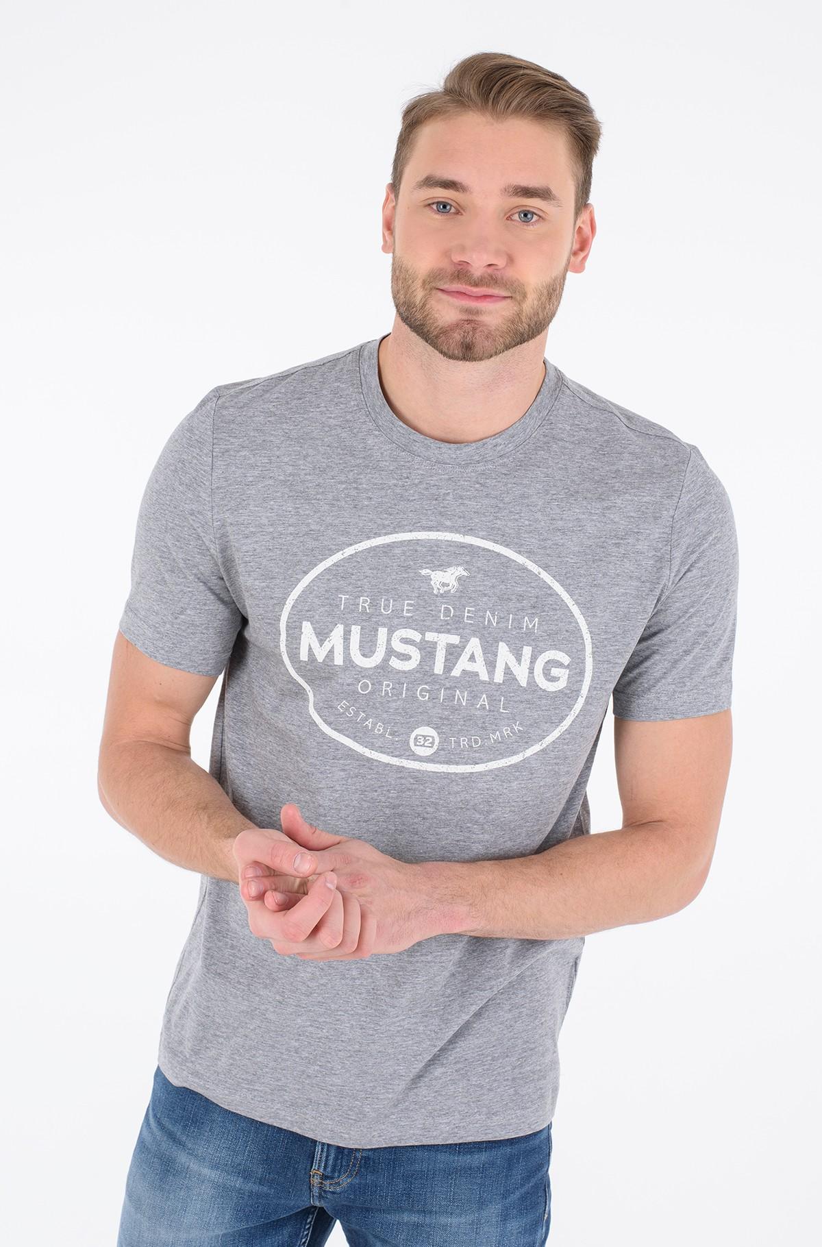 T-shirt 101-0676-full-1