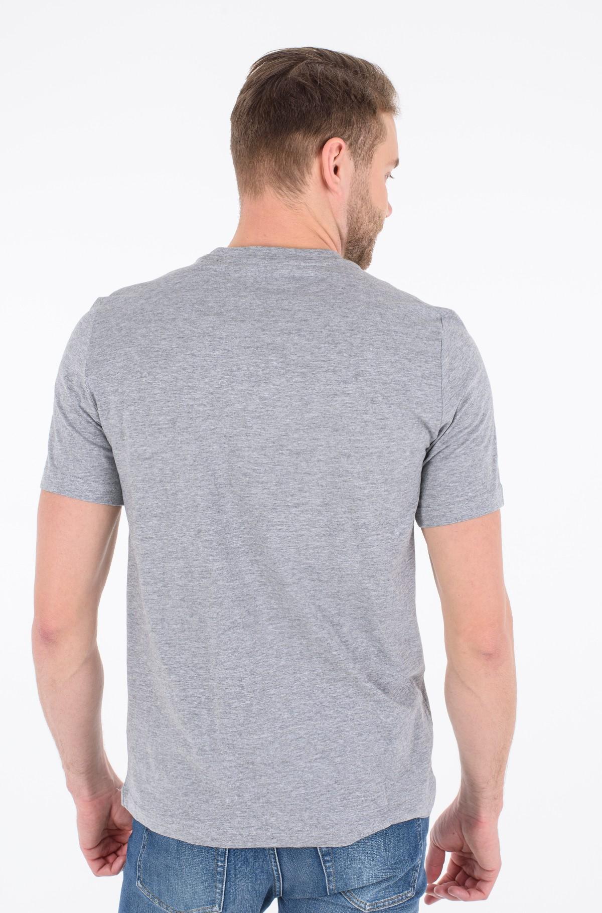 T-shirt 101-0676-full-2