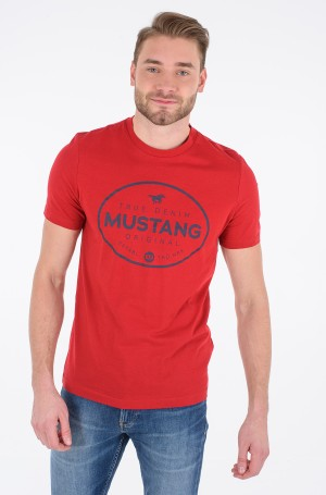 T-shirt 101-0676-1