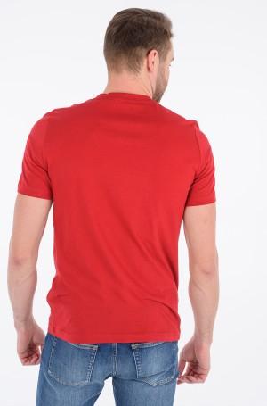 T-shirt 101-0676-2