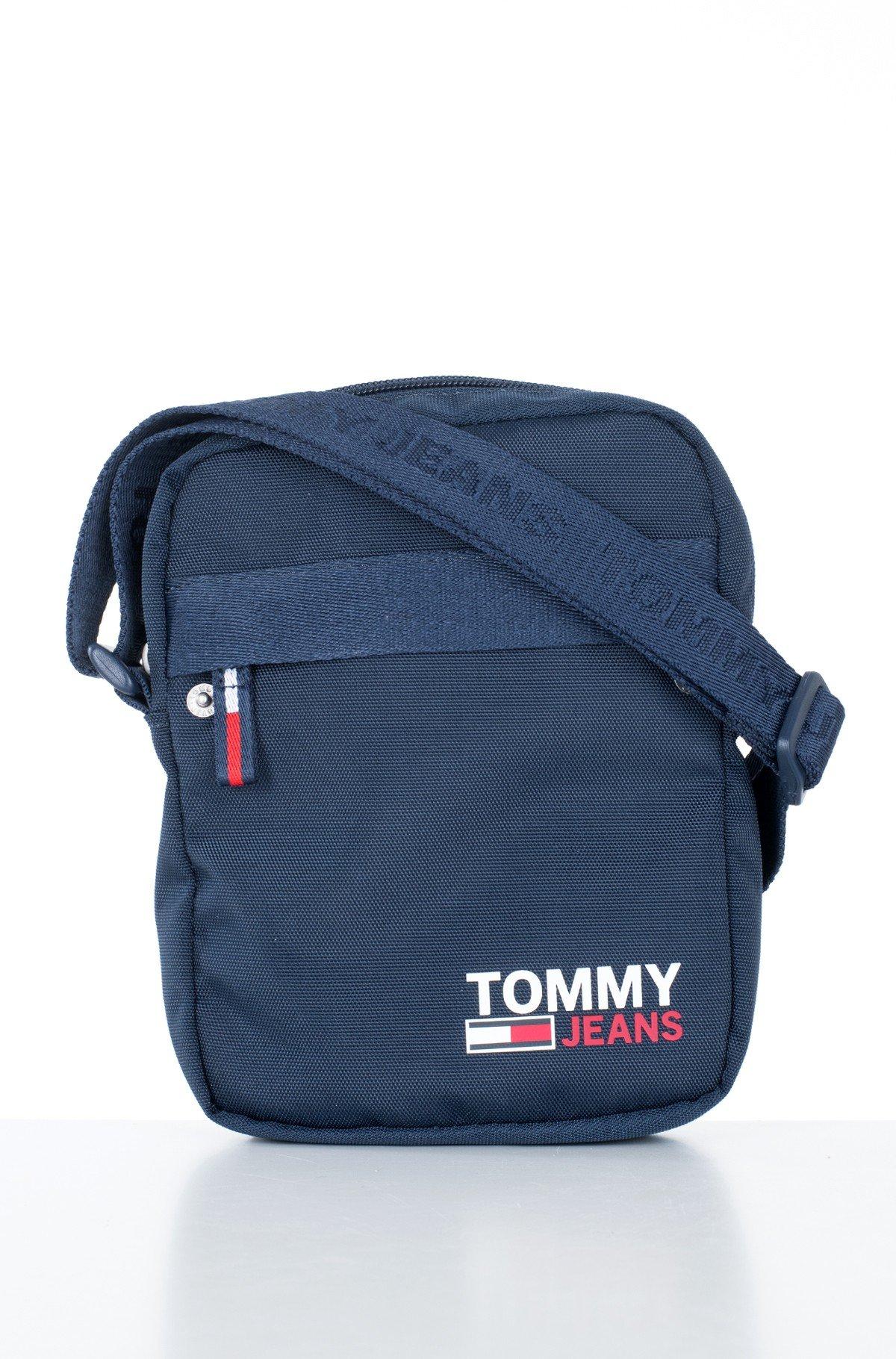 Shoulder bag TJM CAMPUS REPORTER-full-2