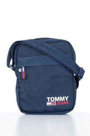 Shoulder bag TJM CAMPUS REPORTER-2