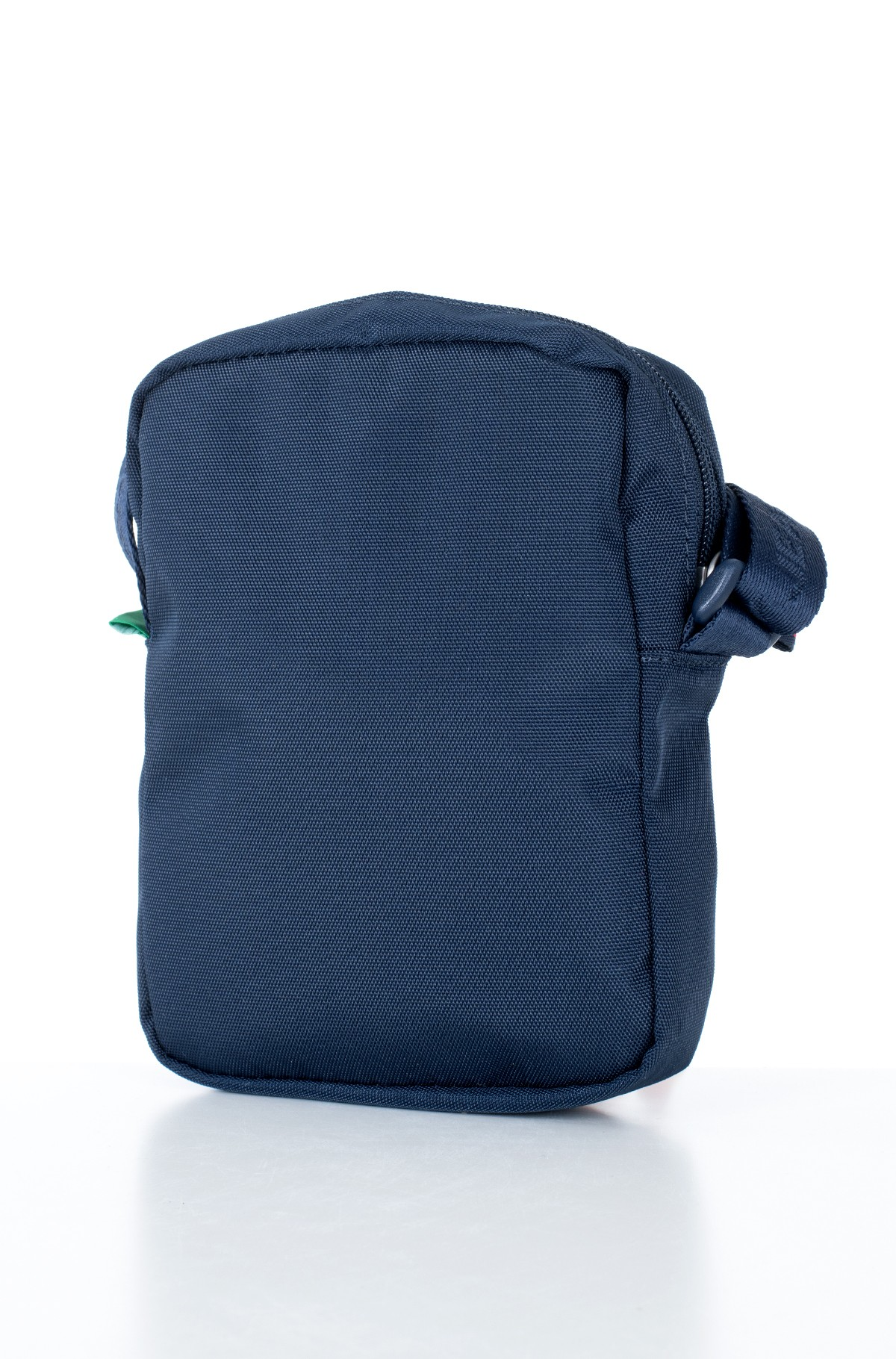 Shoulder bag TJM CAMPUS REPORTER-full-3