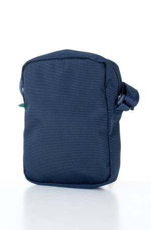 Shoulder bag TJM CAMPUS REPORTER-3