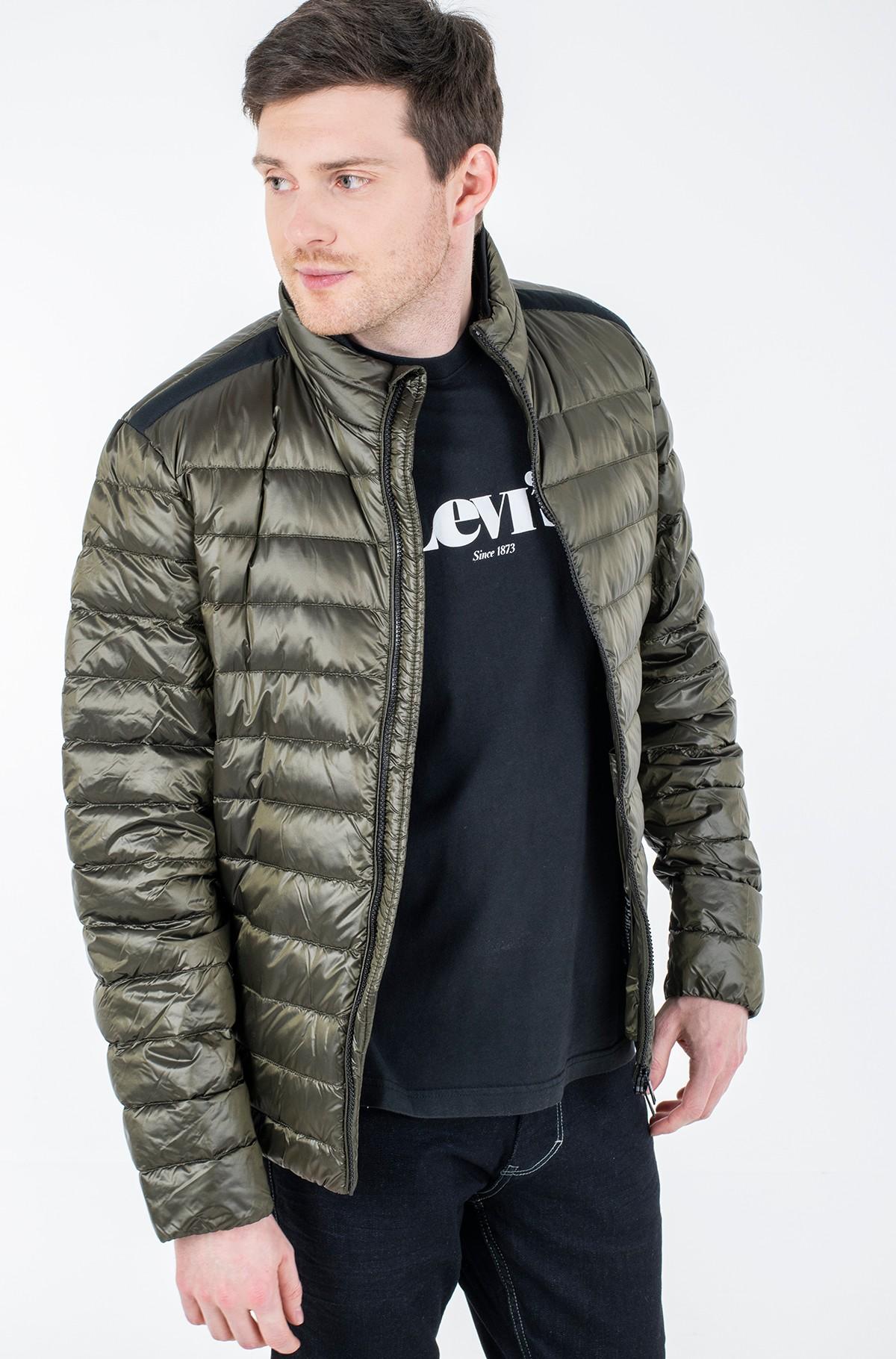 Jacket M1RL47 WDQ50-full-1