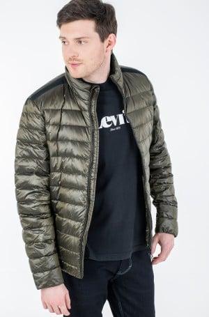 Jacket M1RL47 WDQ50-1