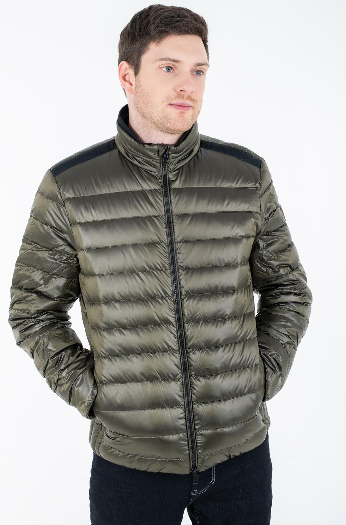 Jacket M1RL47 WDQ50-full-2