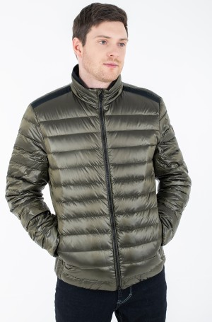 Jacket M1RL47 WDQ50-2