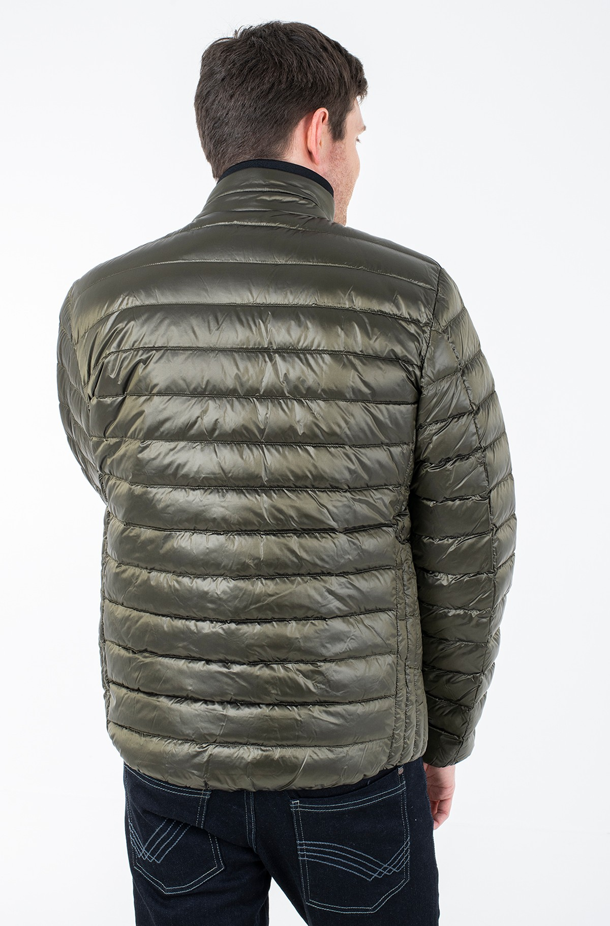 Jacket M1RL47 WDQ50-full-3
