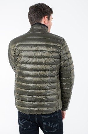 Jacket M1RL47 WDQ50-3