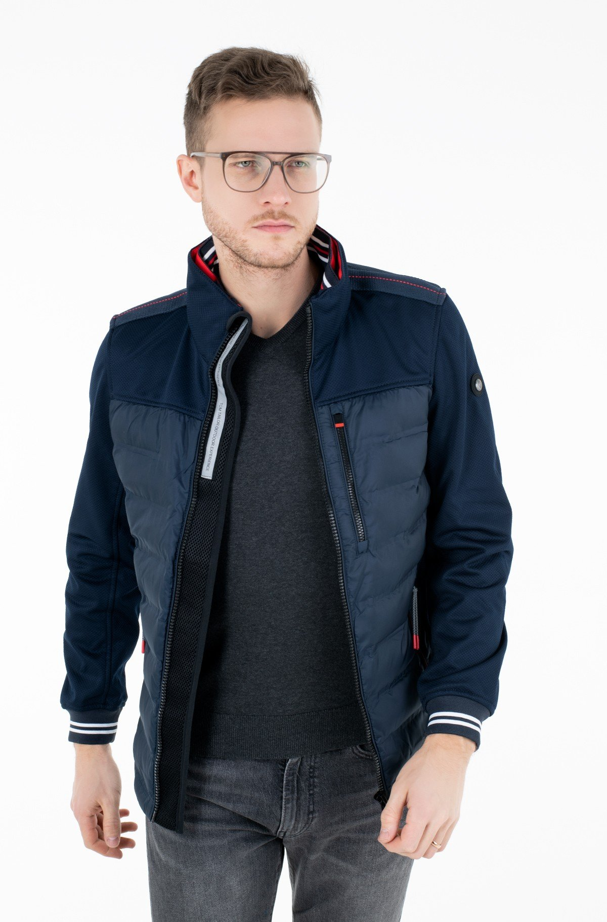 Jacket 1024070-full-1