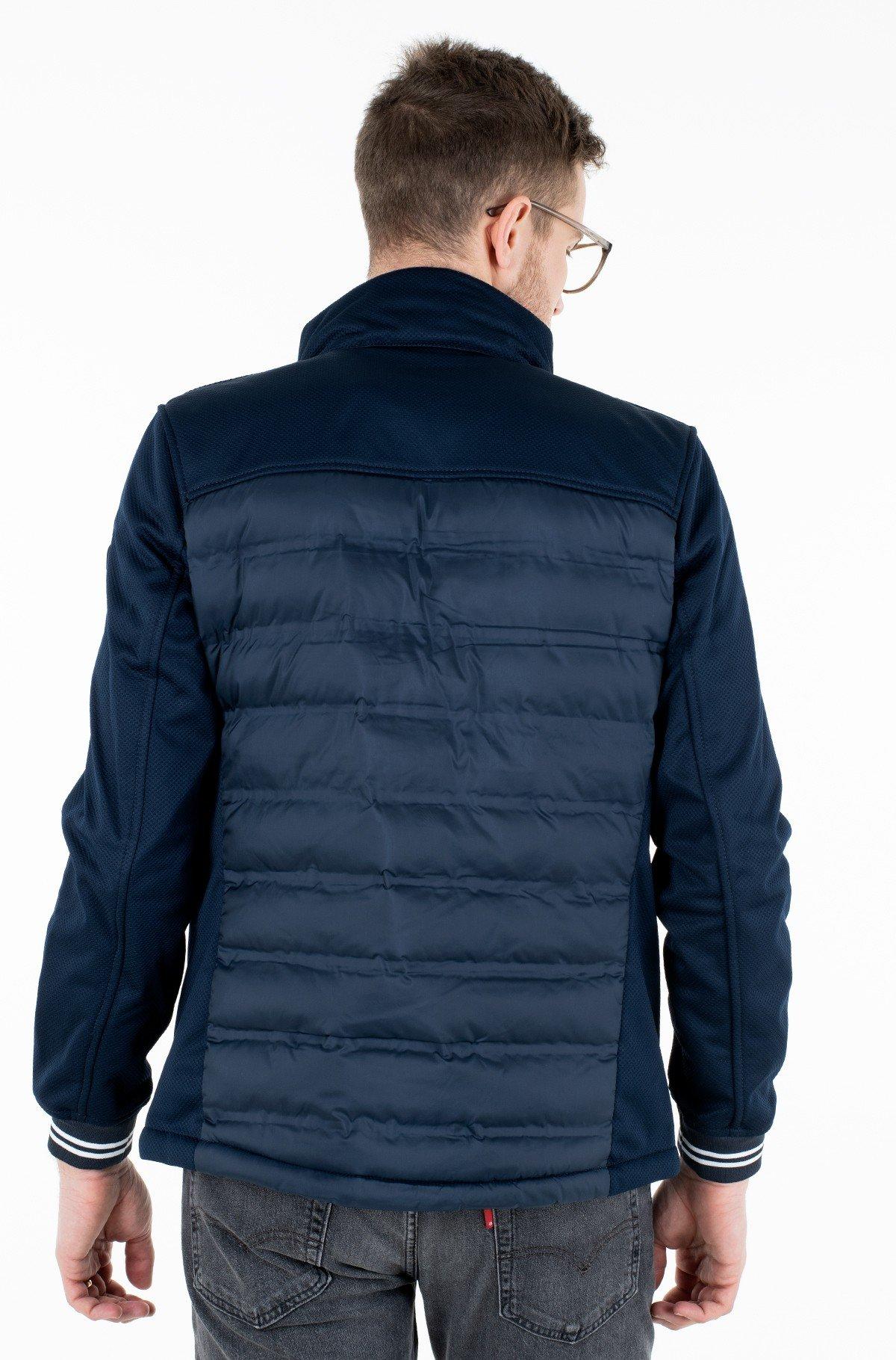 Jacket 1024070-full-3
