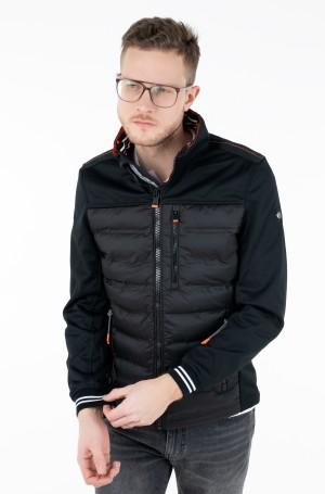 Jacket 1024070-2