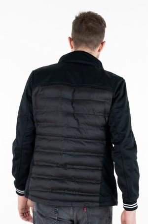 Jacket 1024070-3