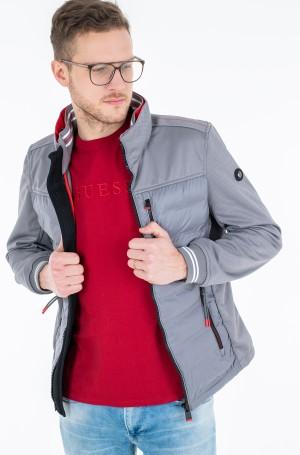 Jacket 1024070-1
