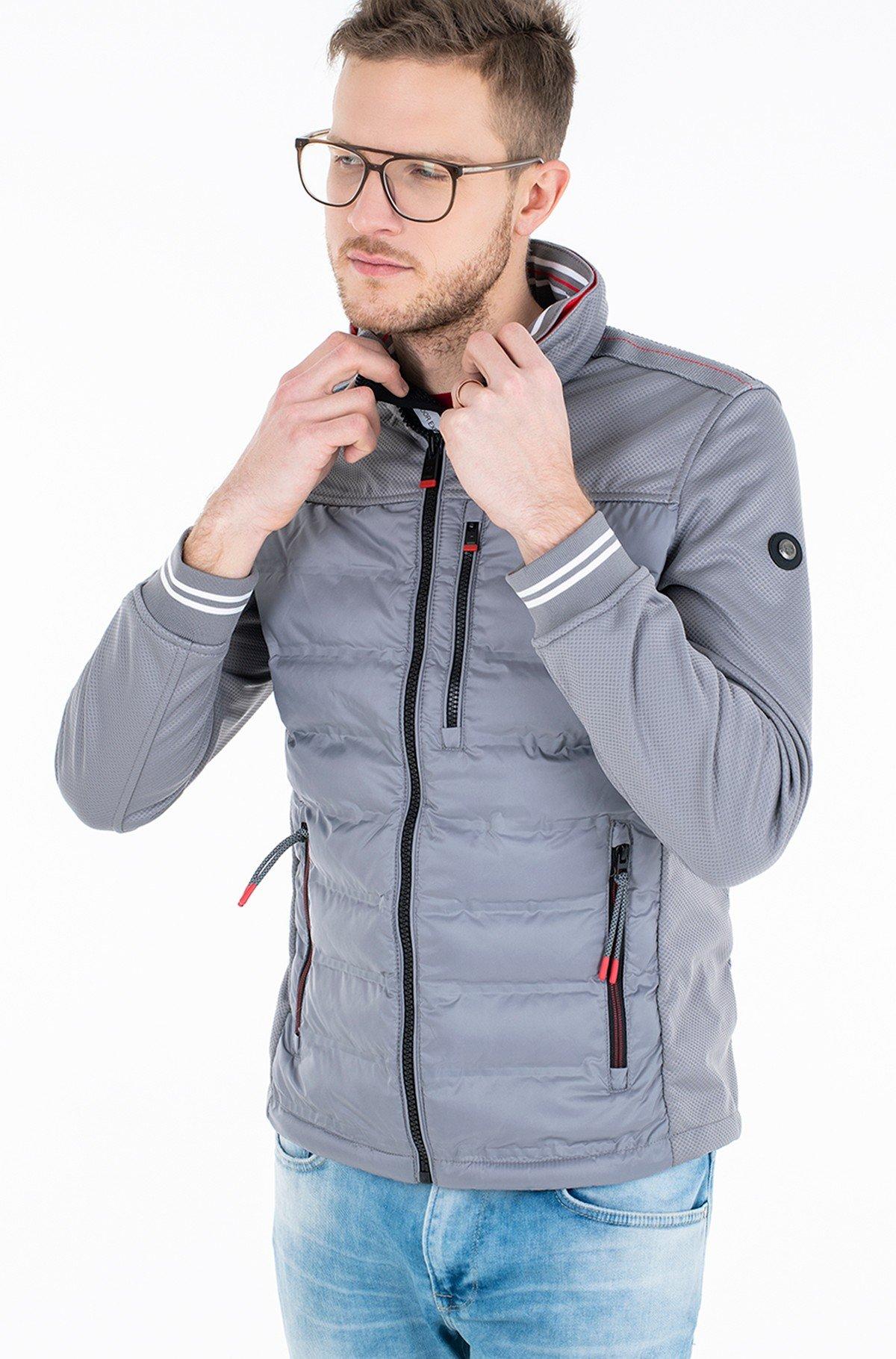 Jacket 1024070-full-2