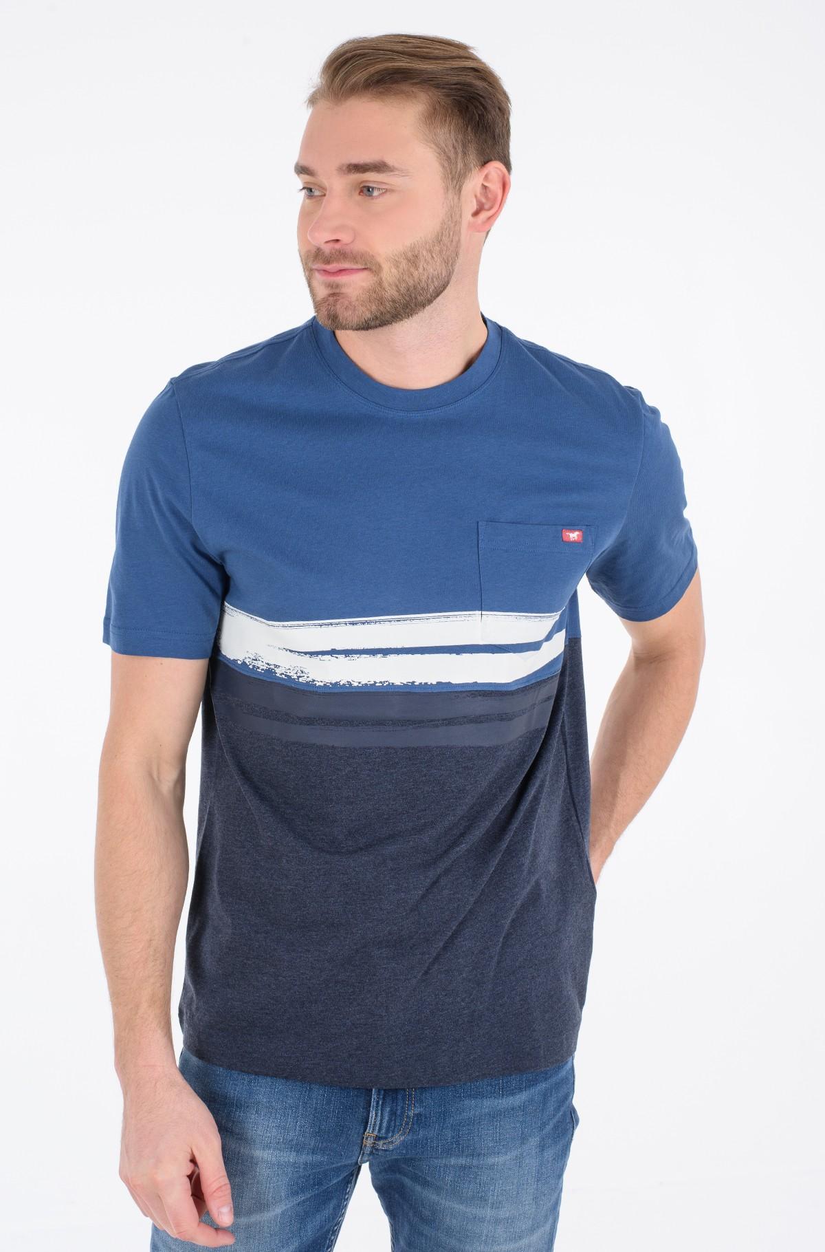 T-shirt 101-0681-full-1