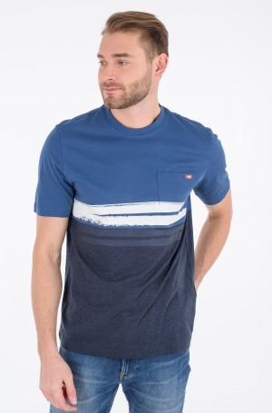 T-shirt 101-0681-1