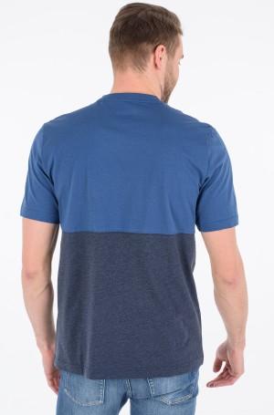 T-shirt 101-0681-2