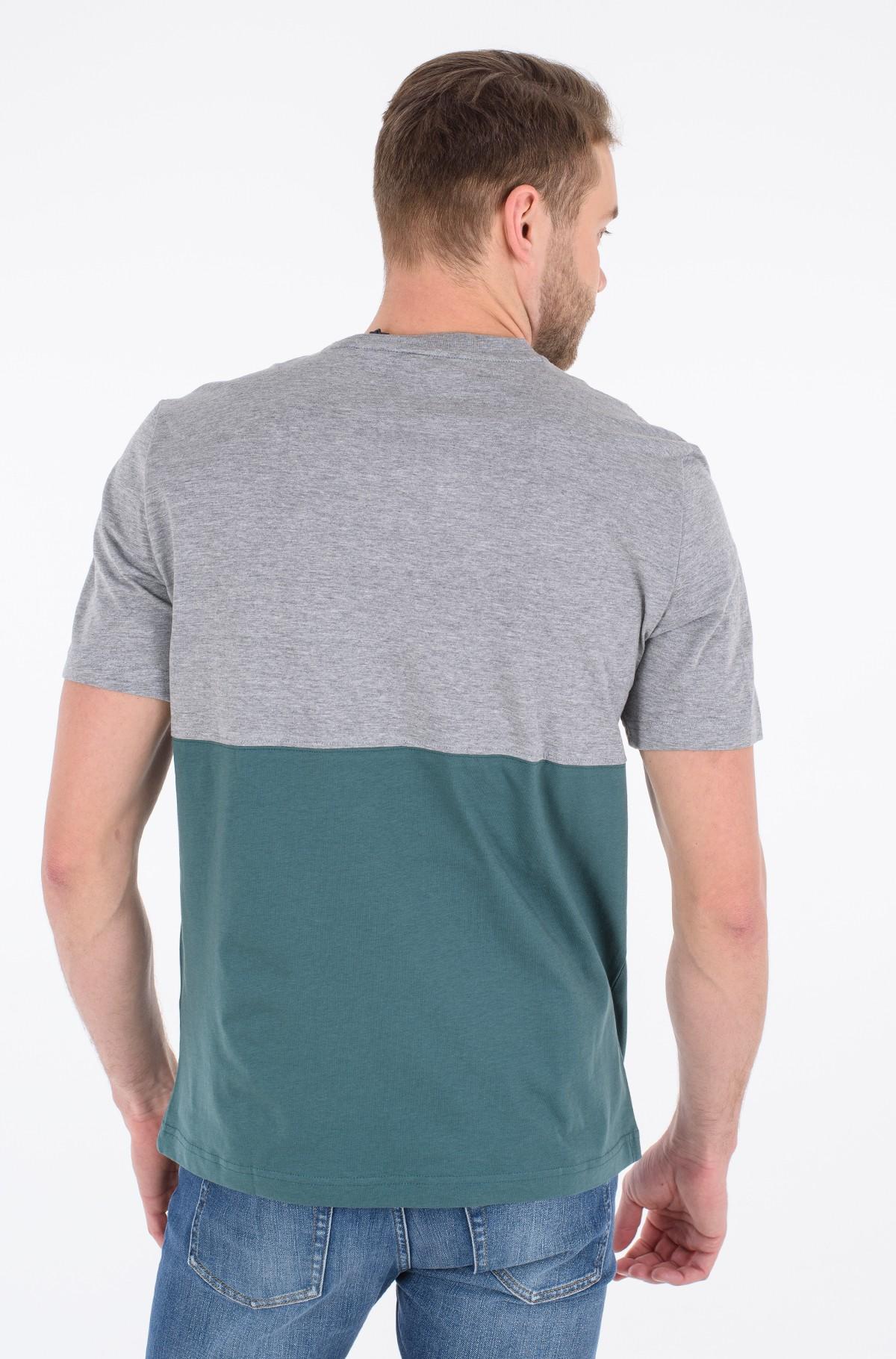 T-shirt 101-0681-full-2