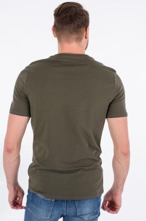 T-shirt M1RI82 J1311-2