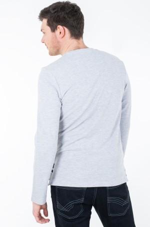 Long sleeved t-shirt 1023909-2