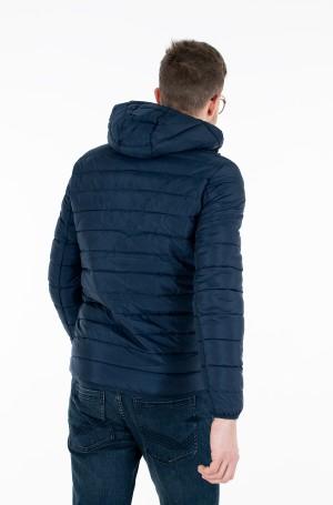 Jacket 1023868-3