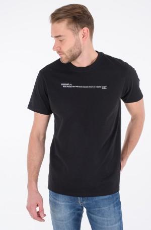 Marškinėliai M1RI91 KAG00-1