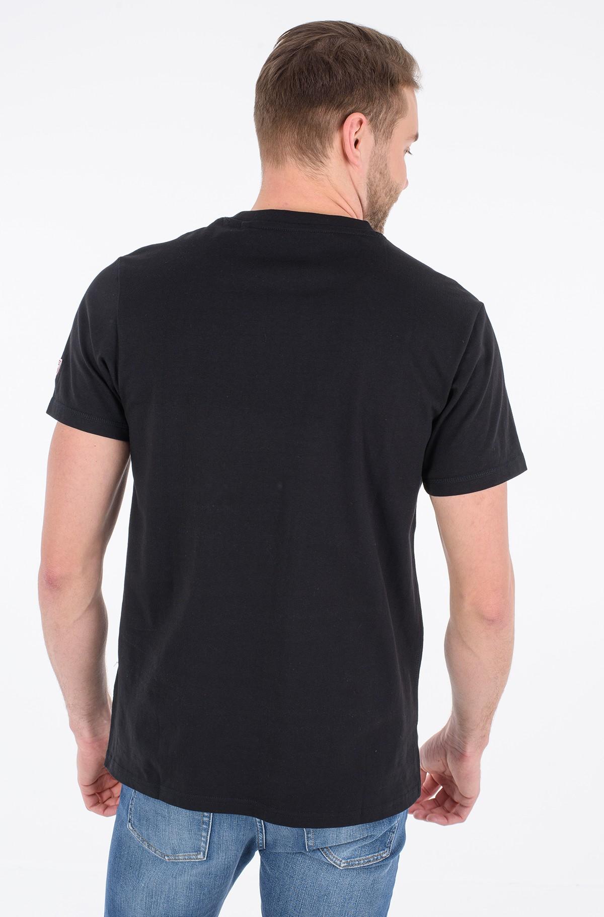 Marškinėliai M1RI91 KAG00-full-2