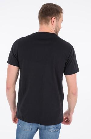 Marškinėliai M1RI91 KAG00-2