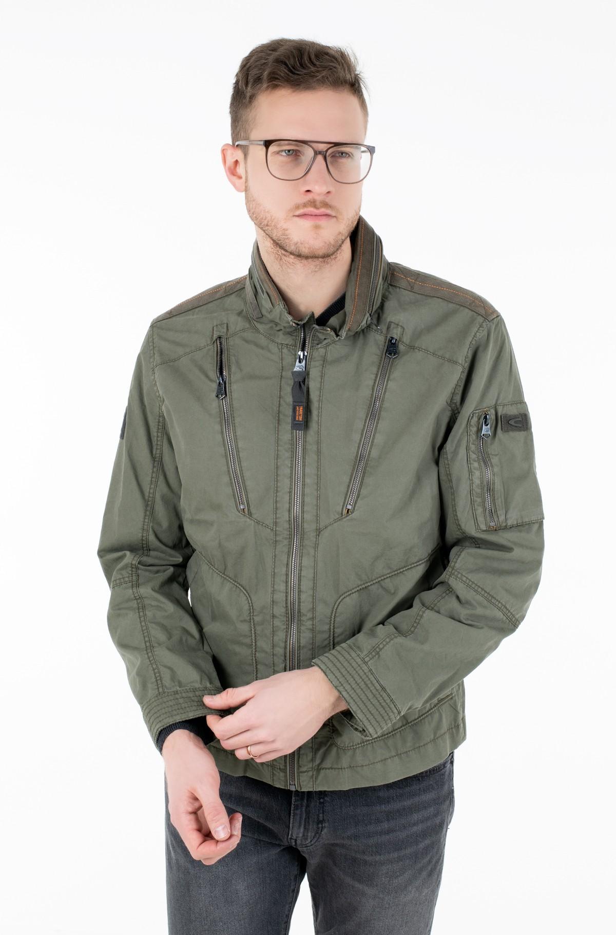 Jacket 430440/3R82-full-2