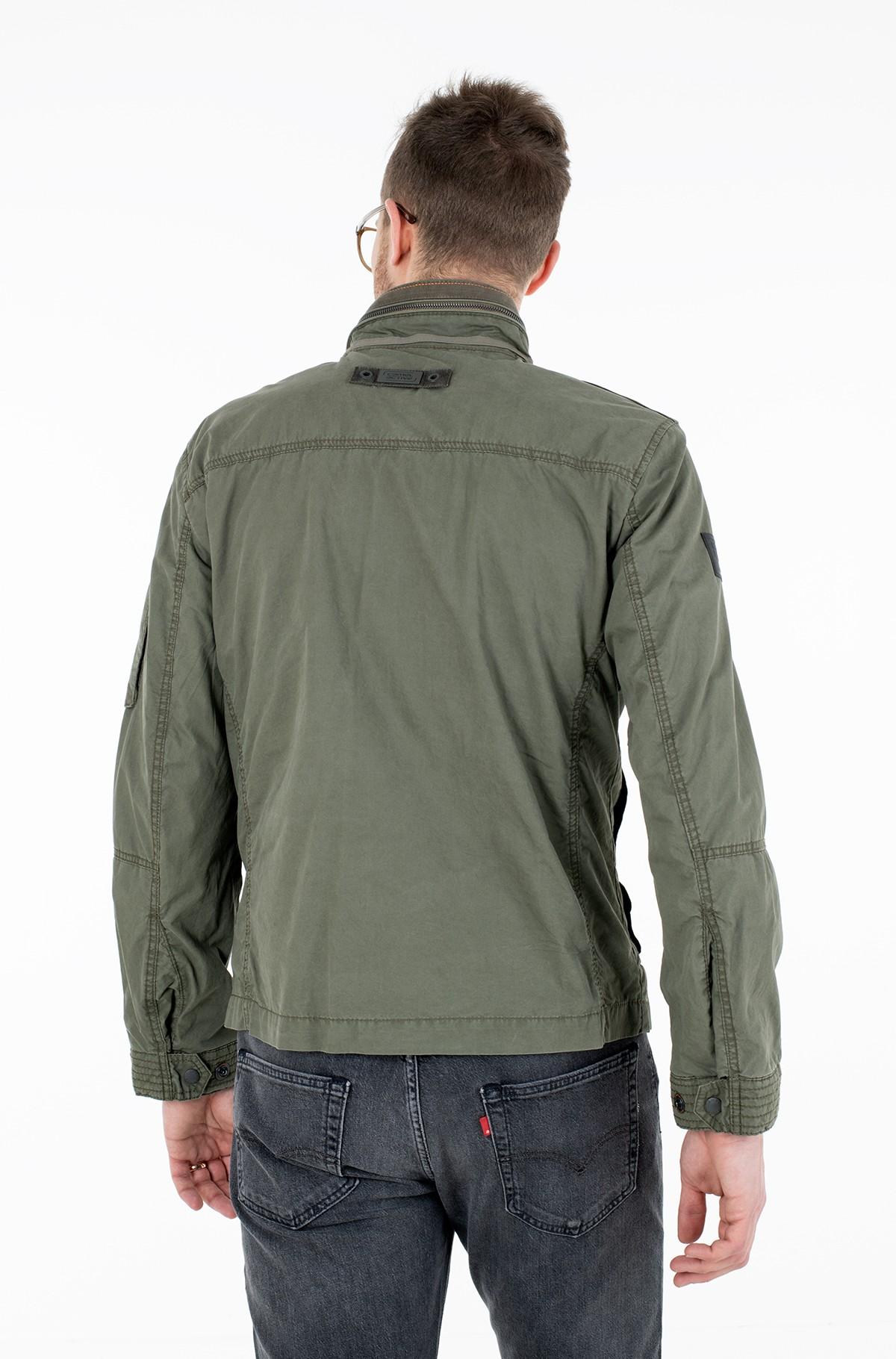 Jacket 430440/3R82-full-3