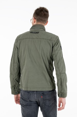 Jacket 430440/3R82-3